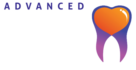Advanced Oral Care Logo